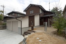 ki-house