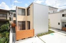 yk-housing