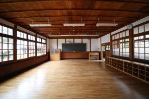 西脇小学校 6月