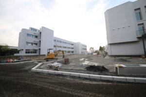 兵庫県立教育研修所 10月