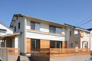 kt-house